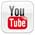 button linking to my you tube channel