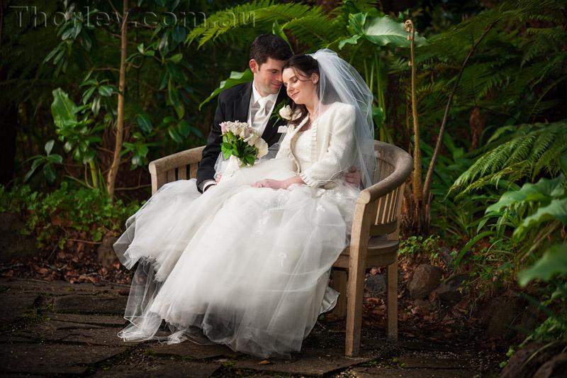 Wedding photo taken at Poets lane wedding reception